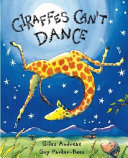 Giraffes Can't Dance epub Download