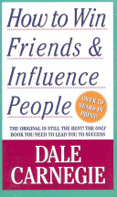 How To Win Friends And Influence People epub Download