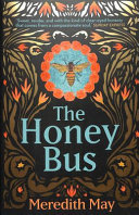 The Honey Bus epub Download