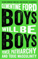 Boys Will Be Boys Free epub Download