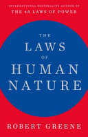 The Laws of Human Nature Free epub Download