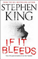 If It Bleeds Free epub Download