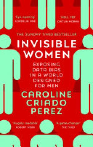 Invisible Women Free epub Download