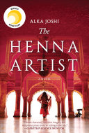 The Henna Artist Free epub Download