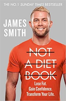 Not a Diet Book Free epub Download