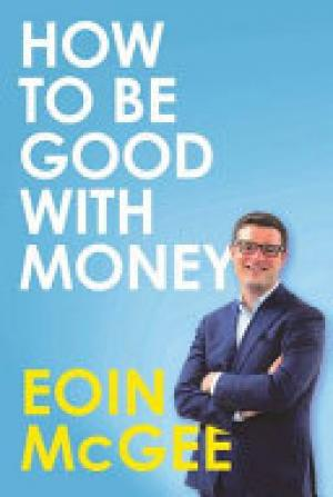 How to Be Good With Money Free epub Download
