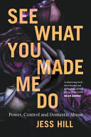 See what You Made Me Do Free epub Download