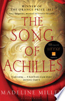 The Song of Achilles Free epub Download