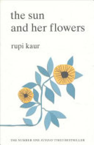 The Sun and Her Flowers Free epub Download
