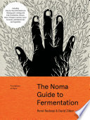 The Noma Guide to Fermentation Free epub Download