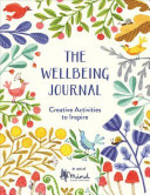 The Wellbeing Journal Free epub Download