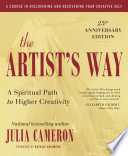 The Artist's Way Free epub Download