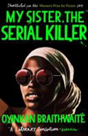 My Sister, the Serial Killer Free epub Download