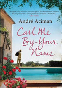 Call Me by Your Name Free epub Download