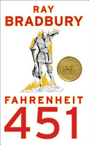 Fahrenheit 451 Free epub Download