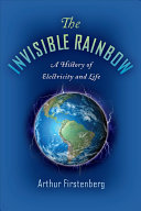 The Invisible Rainbow Free epub Download