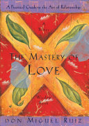 The Mastery of Love Free epub Download