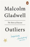 Outliers Free epub Download