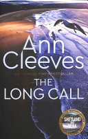 The Long Call Free epub Download
