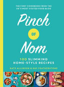 Pinch of Nom Free epub Download