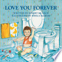 Love You Forever Free epub Download