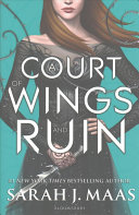 A Court of Wings and Ruin Free epub Download