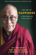 The Art of Happiness Free epub Download