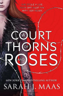 A Court of Thorns and Roses Free epub Download