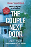 The Couple Next Door Free epub Download