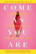 Come as You Are Free epub Download