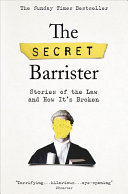 The Secret Barrister Free epub Download