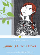 Anne of Green Gables Free epub Download