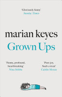 Grown-Ups Free epub Download