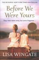 Before We Were Yours Free epub Download