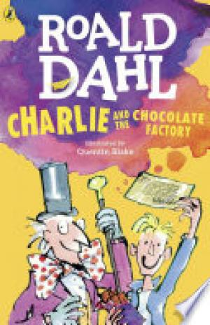 Charlie and the Chocolate Factory Free epub Download