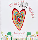 In My Heart Free epub Download