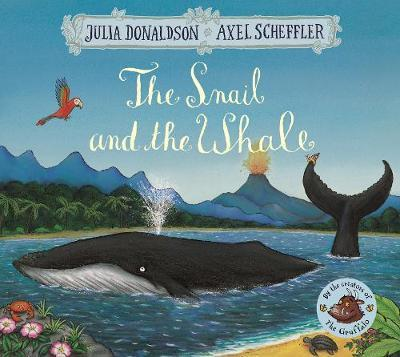 The Snail and the Whale Free epub Download