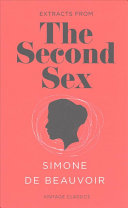 The Second Sex Free epub Download