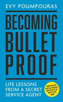 Becoming Bulletproof Free epub Download