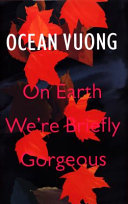 On Earth We're Briefly Gorgeous Free epub Download