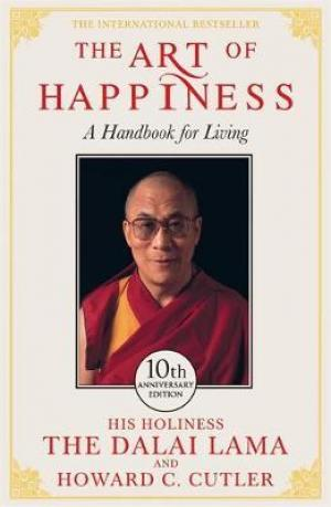 The Art Of Happiness 10 Anniversary Edition EPUB Download