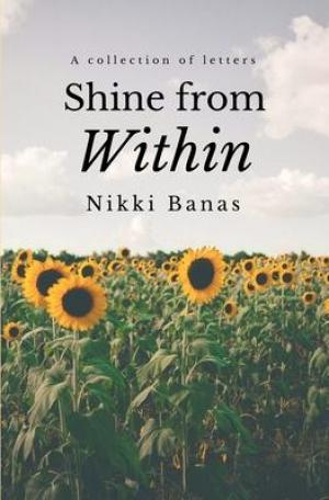 Shine from Within EPUB Download