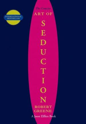 The Concise Art of Seduction EPUB Download
