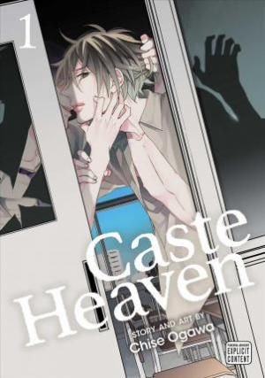 Caste Heaven, Vol. 1 EPUB Download