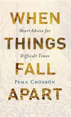 When Things Fall Apart EPUB Download