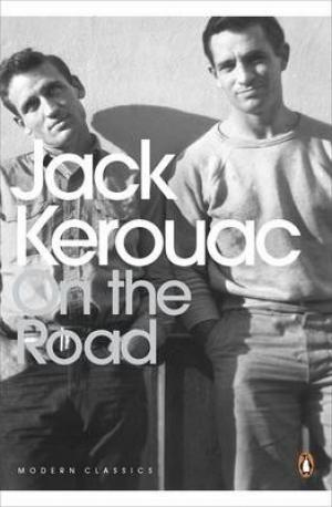 On the Road Free epub Download