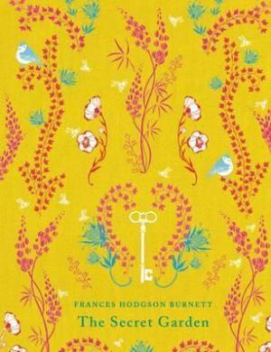 The Secret Garden Free epub Download