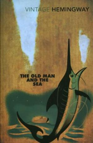 The Old Man and the Sea Free epub Download