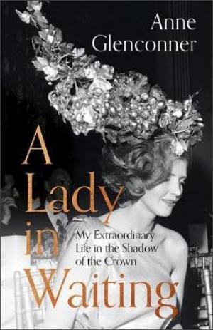 Lady in Waiting Free epub Download