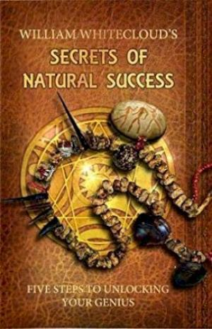Secrets of Natural Success Free epub Download